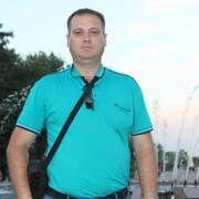 владимир, 46, г.Сосновый Бор