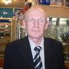 Анатолий, 70, г.Заводоуковск