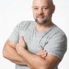 Dmitriy, 45, Kovrov
