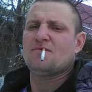 денис, 33, г.Красный Кут