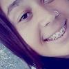 Jéssica Soares, 17, г.Rio de Janeiro