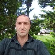 Тимур 30 Алагир