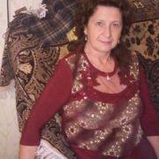 Наталья, 70, г.Плавск