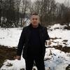 Владимир, 51, г.Ногинск