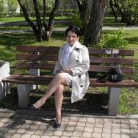 Роза, 66 лет, Весы, Санкт-Петербург