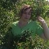 Мария, 29, г.Сызрань