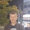 серёга, 38, г.Зарубино