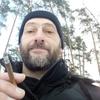 Владимир, 50, г.Балашиха