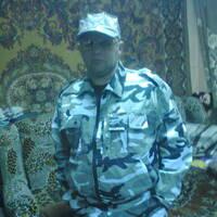Валера, 47 лет, Стрелец, Комсомольск-на-Амуре