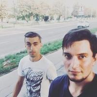 Володимир, 24 роки, Діва, Львів