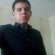Ильнур, 26, г.Агидель