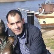 Агнес, 47, г.Великий Новгород (Новгород)