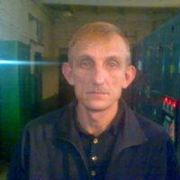 Андрей, 49 лет, Козерог, Обнинск