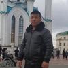Бек, 26, г.Тюмень
