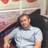 Сергей, 36 лет, Стрелец, Нижний Новгород