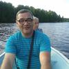 Alex, 59, г.Ногинск