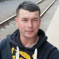 Анвар, 36 лет, Лев, Воронеж