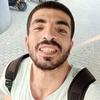 Ahmed Adel, 28, г.Грац
