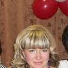 Tatyana, 38, Alapaevsk