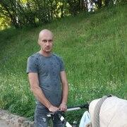 Игорь 39 Марьина Горка