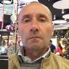 Сергей, 58, г.Армавир