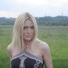 Tinka, 43, г.Плевен