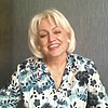 Татьяна, 65, г.Сочи