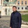 Александр, 56, г.Волжский (Волгоградская обл.)