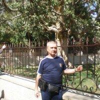 Мирослав, 68 лет, Скорпион, Львов