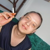 Антон, 37, г.Колпино