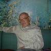 Анатолий Цехош, 72, г.Ковель