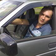 Сергей, 46, г.Шарья