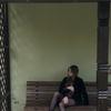 Мария, 18, г.Рязань