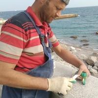 Андрей, 43 года, Стрелец, Симферополь