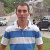 Микола, 26, г.Черновцы