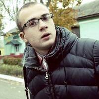 Roman, 27 лет, Козерог, Гомель