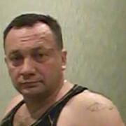 Андрей, 52, г.Киров