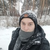 Александр, 21, г.Магнитогорск