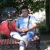 жорик, 37, г.Волгодонск