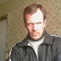 Денис, 39 лет, Телец, Барнаул