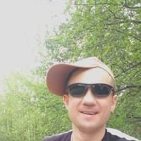Денчик, 35 лет, Дева, Екатеринбург