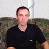 Pavel, 39, Mayskiy