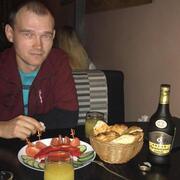 Dennis, 36, г.Елизово