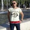 Kostyantin, 38, г.Кропивницкий