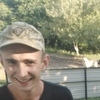 Виталий Александрович, 22, Балта