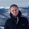 Павел, 33, г.Комсомольск-на-Амуре