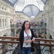 Марина, 25, г.Быково