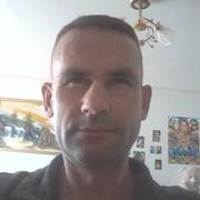 Александр 42 Борисов