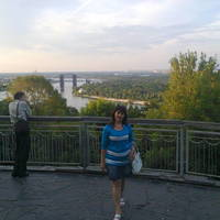Наталія, 56 лет, Рак, Львов