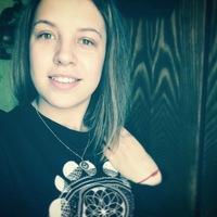 Ксения, 24 года, Стрелец, Архангельск